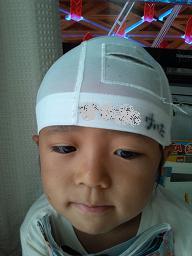 20130801114249_photo